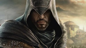 Assassin's Creed Official Trailers