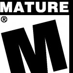 Group logo of Mature - Rated Games