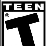 Group logo of Teen - Rated Games