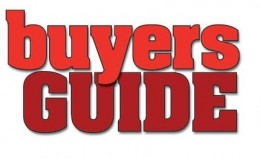 Game Buyers Guides